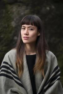 Ist Teil der Jury beim Hans 2017: Jasmina Quach (Bild: Julia Kneuse)
