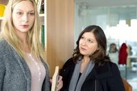 """Jahrsbestwert für den """"Tatort: Todesspiel"""" (Bild: SWR/Peter Hollenbach)"""