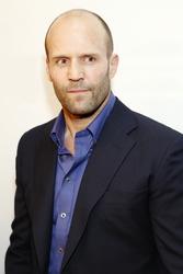 """Jason Statham soll die Hauptrolle in """"Killer's Game"""" spielen (Bild: Kurt Krieger)"""