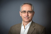 Jean Mizrahi, Gründer, Präsident und CEO der Ymagis-Gruppe (Bild: Ymagis)