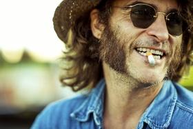 Joaquin Phoenix soll der Joker werden (Bild: Warner)