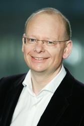 Jörg Grabosch (Bild: Brainpool TV)