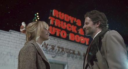 """""""Joy - Alles au�er gew�hnlich"""" hatte einen soliden Start (Bild: Fox)"""
