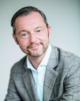 Julian Geist (Bild: ProSiebenSat.1)