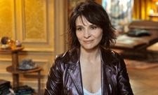 Juliette Binoche (Bild: Pandora)