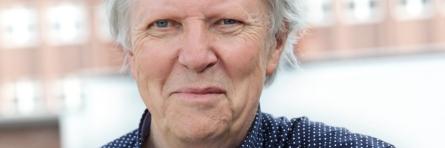 """Karsten Jahnke zum 80. Geburtstag: """"Wir haben unsere Leidenschaft zum Beruf gemacht"""""""