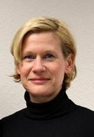 Kathrin Bessert (Bild: Maria Wirtz)