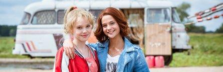 Kinocharts Deutschland Trend: Tohuwabohu phänomenal