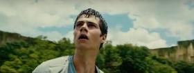 """Kommt im Februar 2018 in die Kinos: der letzte Teil von """"The Maze Runner"""" (Bild: Fox)"""