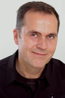 Konzentriert sich auf das physische Geschäft und Merchandising: Frank Hohenböken (Bild: Universal Music)