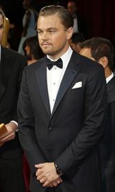 Leonardo DiCaprio dreht dieses Jahr mit Quentin Tarantino (Bild: Kurt Krieger)
