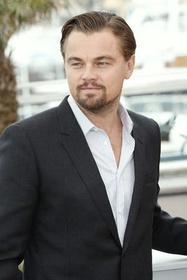 Leonardo DiCaprio (Bild: Kurt Krieger)