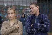 """""""Männerherzen"""" hat schon mehr als eine Mio. Besucher in die deutschen Kinos gelockt (Bild: Warner)"""