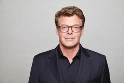 Magnus Kastner (Bild: Bernd Jaworek)