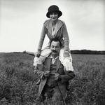 """""""Mathilde"""" entfachte den Streit �ber die F�rderungsm�glichkeiten ausl�ndischer Produktionen in Frankreich (Bild: Warner)"""