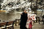 """Mehr als eine Million Kinozuschauer: """"Kirschblüten - Hanami"""" (Bild: Majestic (Fox))"""