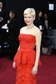 Michelle Williams (Bild: Kurt Krieger)