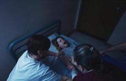 """Mit einem iPhone aufgenommen: Der Psycho-Thriller """"Unsane"""" (Bild: Fox)"""