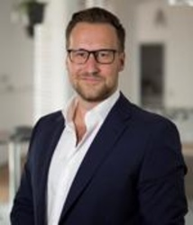 Neuer Marketing Director: Jonathan Pawlas (Bild: Fox)