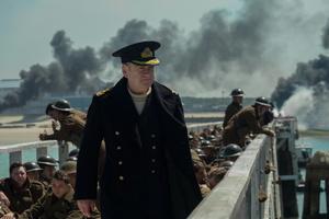 """NeuerSpitzenreiter in der chinesischen Kinocharts: """"Dunkirk"""" (Bild: Warner)"""