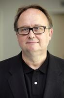 NFP-Verleihchef Christoph Ott (Bild: Kurt Krieger)