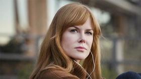 "Nicole Kidman in ""Big Little Lies"" (Bild: HBO)"