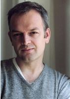 Nicolai Rohde