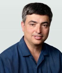Organsierte neues Personal für Videocontent:Apple-Mann Eddy Cue (Bild: apple.com,Screenshot)