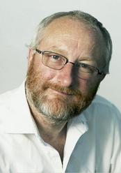 Peter Åalbæk Jensen (Bild: Nordisk Film)