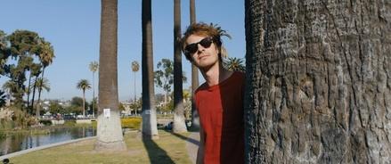 """Rätselhafte Dinge in L.A.: """"Under the Silver Lake"""" (Bild: Festival de Cannes)"""