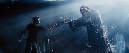 """""""Ready Player One"""" war die Nummer eins in den deutschen Kinos (Bild: Warner)"""