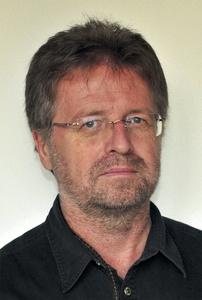 Richtet mit dem VPBy eine Fachkonferenz für Popmusikfördernde aus: VPBy-Geschäftsführer Bernd Schweinar (Bild: VPBy)