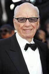 Rupert Murdoch beabsichtg wohl, den Unterhaltungsarm von Fox zu verkaufen (Bild: Kurt Krieger)