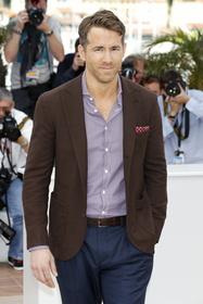 Ryan Reynolds (Bild: Kurt Krieger)