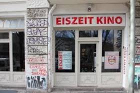 Schließt: Das Eiszeit Kino in Berlin (Bild: Eiszeit Kino)
