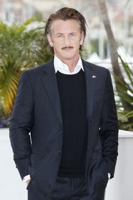 Sean Penn (Bild: Kurt Krieger)