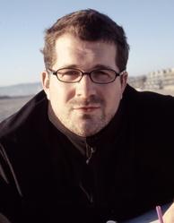Seth Gordon (Bild: Kinostar)