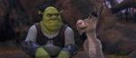"""""""Shrek"""" wird in analogem 3D-ausgeliefert, sofern die """"kritische"""" Menge umgerüsteter Leinwände erreicht wird. (Bild: Paramount)"""