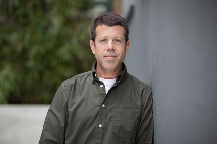 Sitzt nun im Aufsichtsrat von Eventbrite: Andrew Dreskin, der Mitbegründer von Ticketfly und TicketWeb (Bild: Eventbrite)