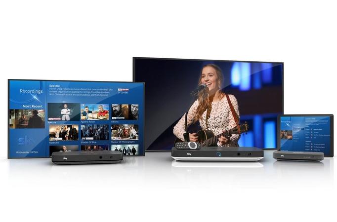 Hd Tv Anbieter : videomarkt news ultra hd sky wird hevc advance ~ Lizthompson.info Haus und Dekorationen