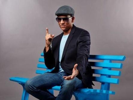 Xavier Naidoo gibt Wunschkonzert auf Sky