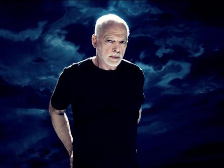 Spielt auf der gro�en jazzopen-B�hne auf dem Schlossplatz: David Gilmour (Bild: Kevin Westenberg)