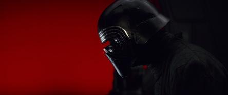"""""""Star Wars: Die letzten Jedi"""" startet am 14. Dezember (Bild: Walt Disney)"""
