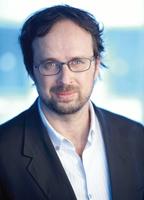Stefan Gärtner (Bild: ProSiebenSat.1)