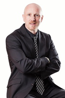 Stefan Hoff, Vorstandsvorsitzender des VTFF (Bild: VTFF)