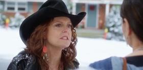 """Susan Sarandon spielt in """"Bad Moms 2"""" mit (Bild: Trailer)"""
