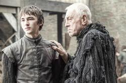 "Teil des HBO-Angebots: ""Game of Thrones"" (Bild: Sky)"