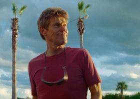 """The Florida Project"" ist Liebling vieler US-Kritikerverbände (Bild: Prokino)"