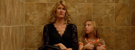 """""""The Tale"""" mit Laura Dern feiert Weltpremiere in Sundance (Bild: One Two Films)"""