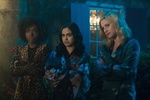 """Top-10-Serie: """"Riverdale"""" (Bild: Netflix)"""